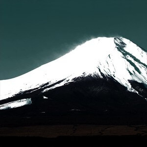 MOUNT-FUJI